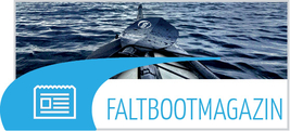 Faltbootmagazin